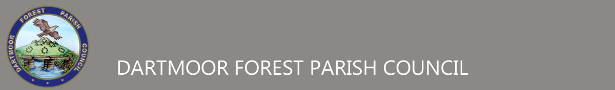 Dartmoor Forest Parish Council